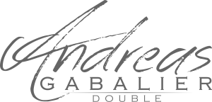 Andreas Gabalier Double