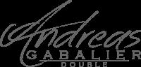 Andreas Gabalier Double