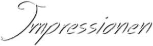impression_galerie